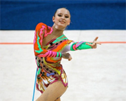 http://www.igryolimpa.ru/img/pages/Вера Сесина