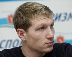 http://www.igryolimpa.ru/img/pages/Юрий Прилуков