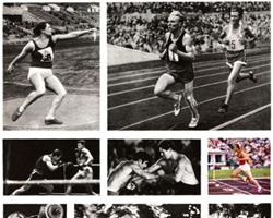 http://www.igryolimpa.ru/img/pages/Летние Олимпийские игры