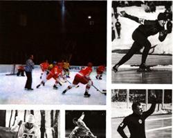 http://www.igryolimpa.ru/img/pages/Зимние Олимпийские игры