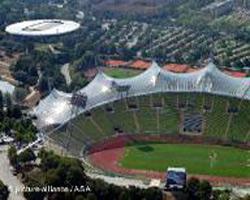 http://www.igryolimpa.ru/img/pages/Олимпийские стадионы