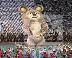 http://www.igryolimpa.ru/img/pages/Символы Олимпиады