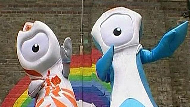 http://www.igryolimpa.ru/img/pages/О символах Олимпиады 2012